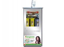 Máy lọc nước Kangaroo 7 lõi lọc - KG104