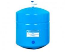 Bình áp của máy lọc nước