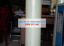 Cột lọc composite 844 - TBC01S