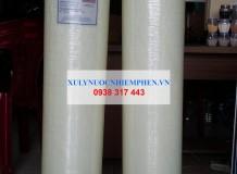 Cột lọc composite 844 - TBC02S