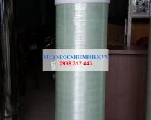Cột lọc composite 948 - TBC01M