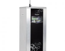 Máy lọc nước Hydrogen KG100HQ tủ Vertu