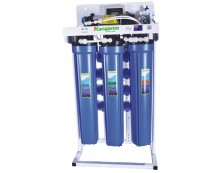Máy lọc nước RO Kangaroo công suất lớn 32L/h