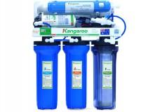 Máy lọc nước Kangaroo 5 cấp lọc, không tủ