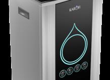 Máy lọc nước thông minh karofi 7 lõi lọc - iRO 2.0
