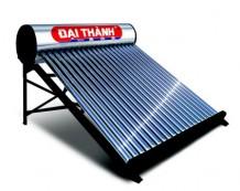 Máy nước nóng năng lượng mặt trời Đại Thành 225 lít - F70