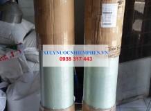 Thiết bị lọc nước nhiễm phèn về Ngũ Hành Sơn, Đà Nẵng