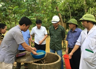 Máy lọc nước: Tiêu chuẩn Việt có khác Mỹ?