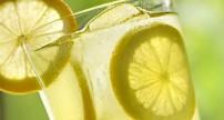 8 loại nước nên uống ngay sau khi ngủ dậy