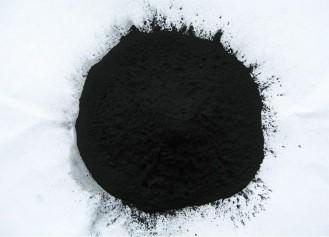 Công dụng của than hoạt tính trong xử lý nước