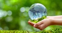 Bảo vệ môi trường là gì? Các biện pháp bảo vệ môi trường