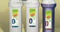 Bộ lọc nước sinh hoạt giá rẻ