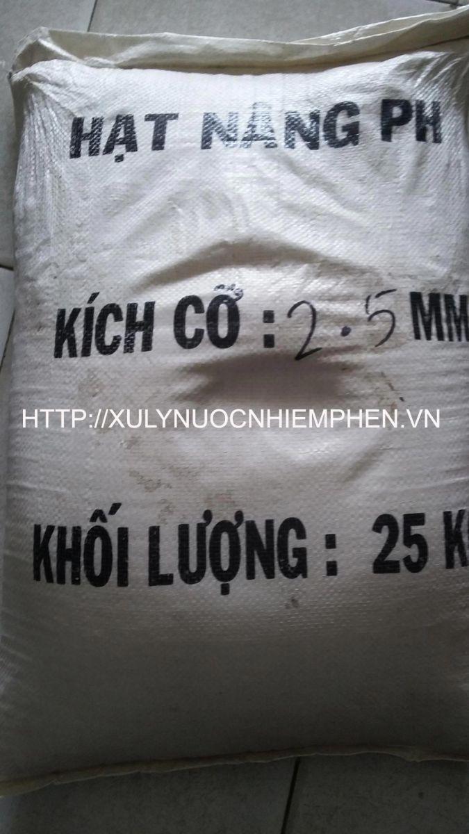hat nang PH Viet Nam LS
