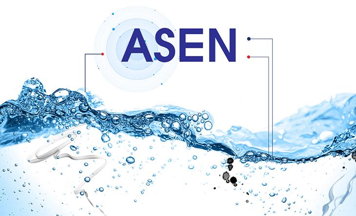 Asen là gì? Tác hại của Asen đối với sức khỏe con người